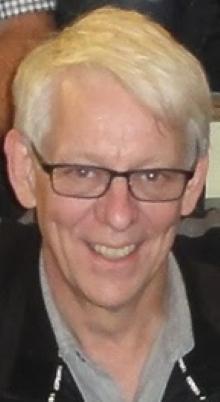 Heine Krogh